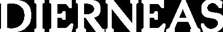 디어니스 공식 웹사이트 | DIERNEAS