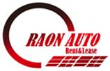 라온오토 (RAON AUTO)