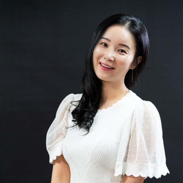 유라성  / 모델, 영화 배우