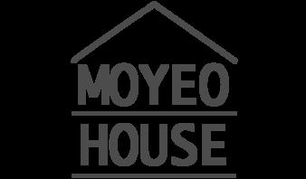 모여집(MOYEOHOUSE)