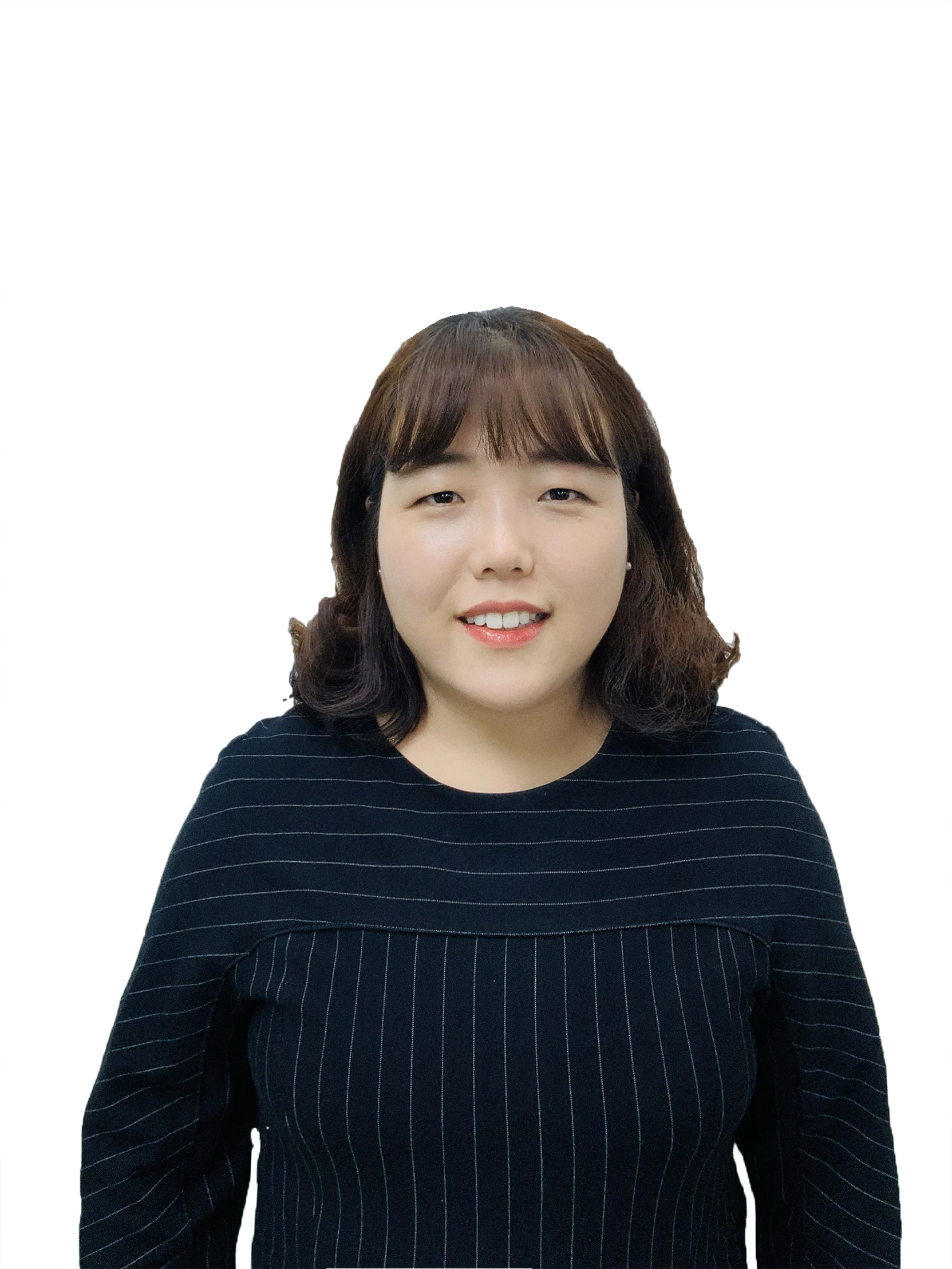 <b>음악, 교목</b><br><font size=4>김미화</font size>
