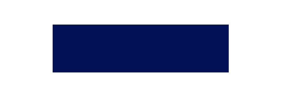 OECD 교육국과 America Achieves Educators Network가 주최하는  World-leading Learner Schools 선정
