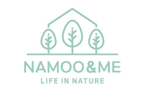 나무앤미 - 피톤치드 전문 브랜드