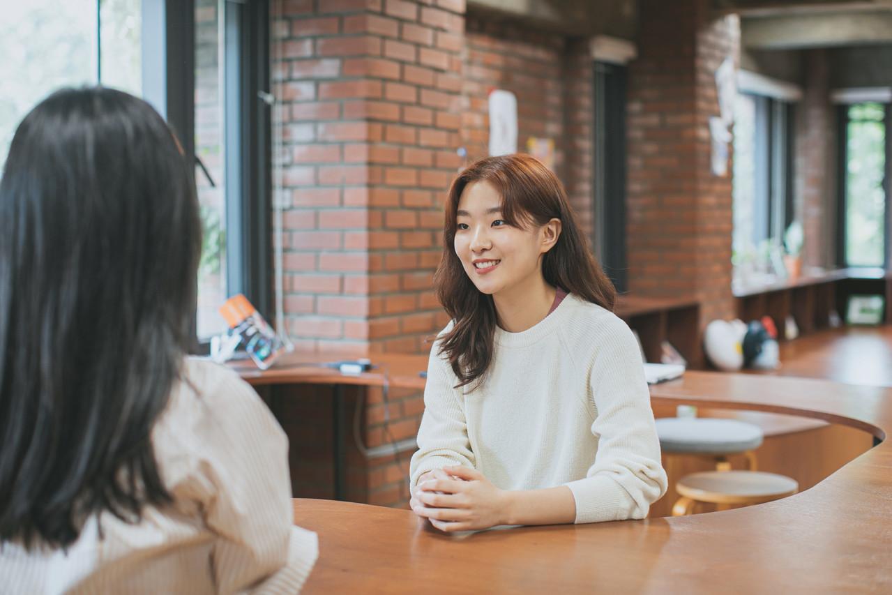 김해린 | 2018~