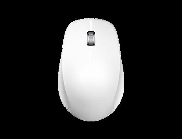 """블루투스 마우스 펄 화이트<br /><span style=""""color:#ff2828;"""">[품절]</span><br /><span style=""""font-size:small; color:#737373;"""">#블루투스 5.0 # RF 2.4GHz<br />#듀얼 무선 마우스 #뛰어난 그립감"""