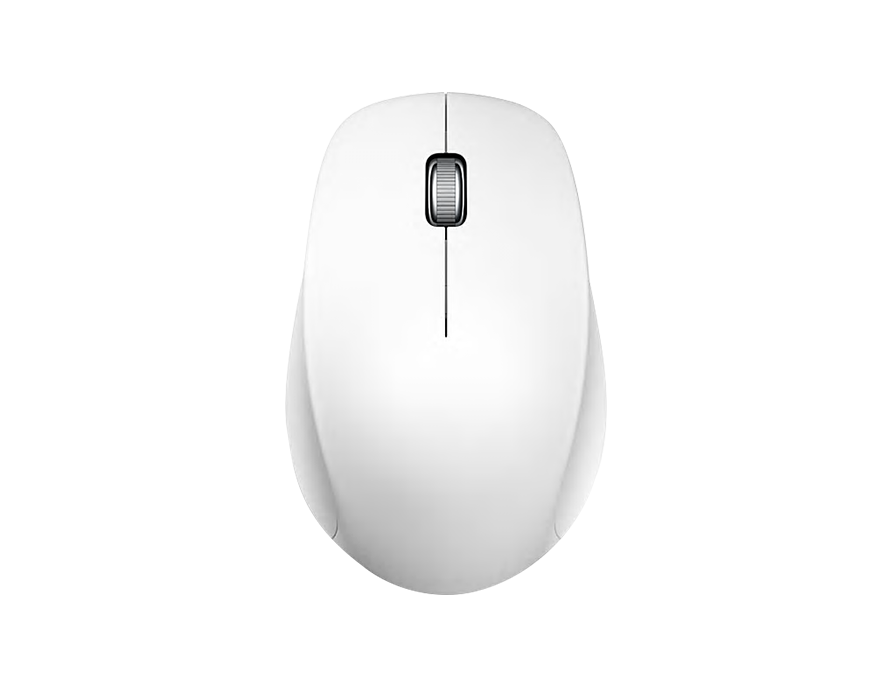 """블루투스 마우스 펄 화이트<br />[AA-MD1N9DW]<br /><span style=""""font-size:small; color:#737373;"""">#블루투스 5.0 # RF 2.4GHz<br />#듀얼 무선 마우스 #뛰어난 그립감"""