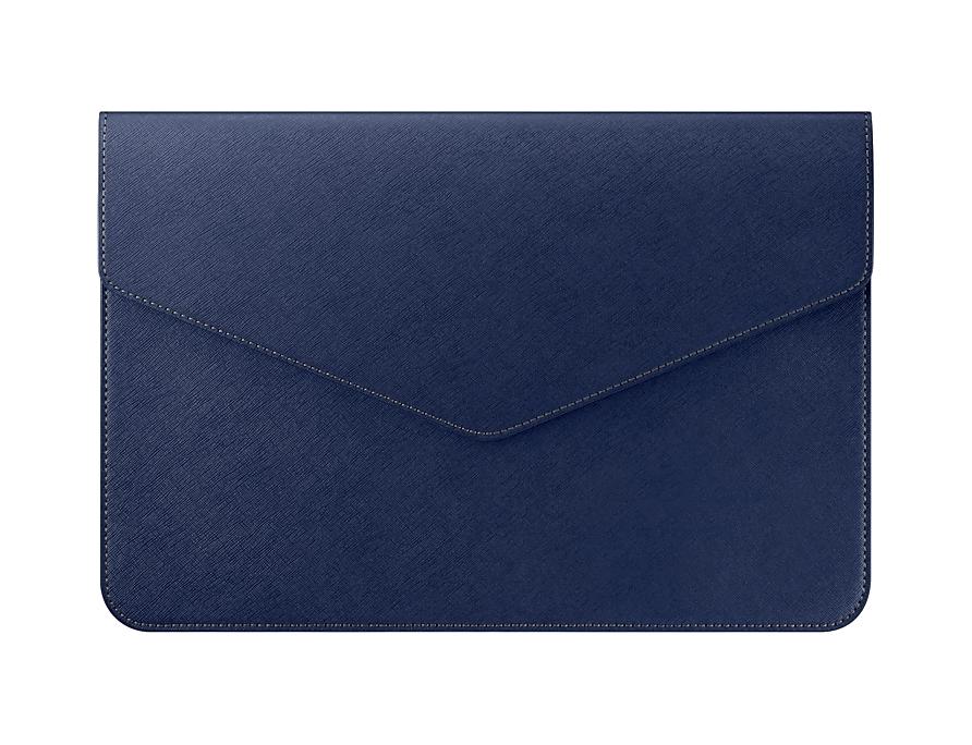 """13"""" 정품 노트북 파우치<br />[AA-SS1NU3L]<br /><span style=""""font-size:small; color:#737373;"""">#고급스러운 디자인 <br />#뛰어난 내구성"""