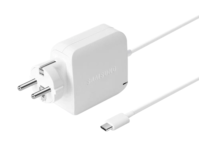 """65W Type-C 파워 어댑터<br /><span style=""""color:#ff2828;"""">[품절]</span><br /><span style=""""font-size:small; color:#737373;"""">#USB Type-C 포트 어댑터<br />#컴팩트한 크기 #깔끔한 디자인"""