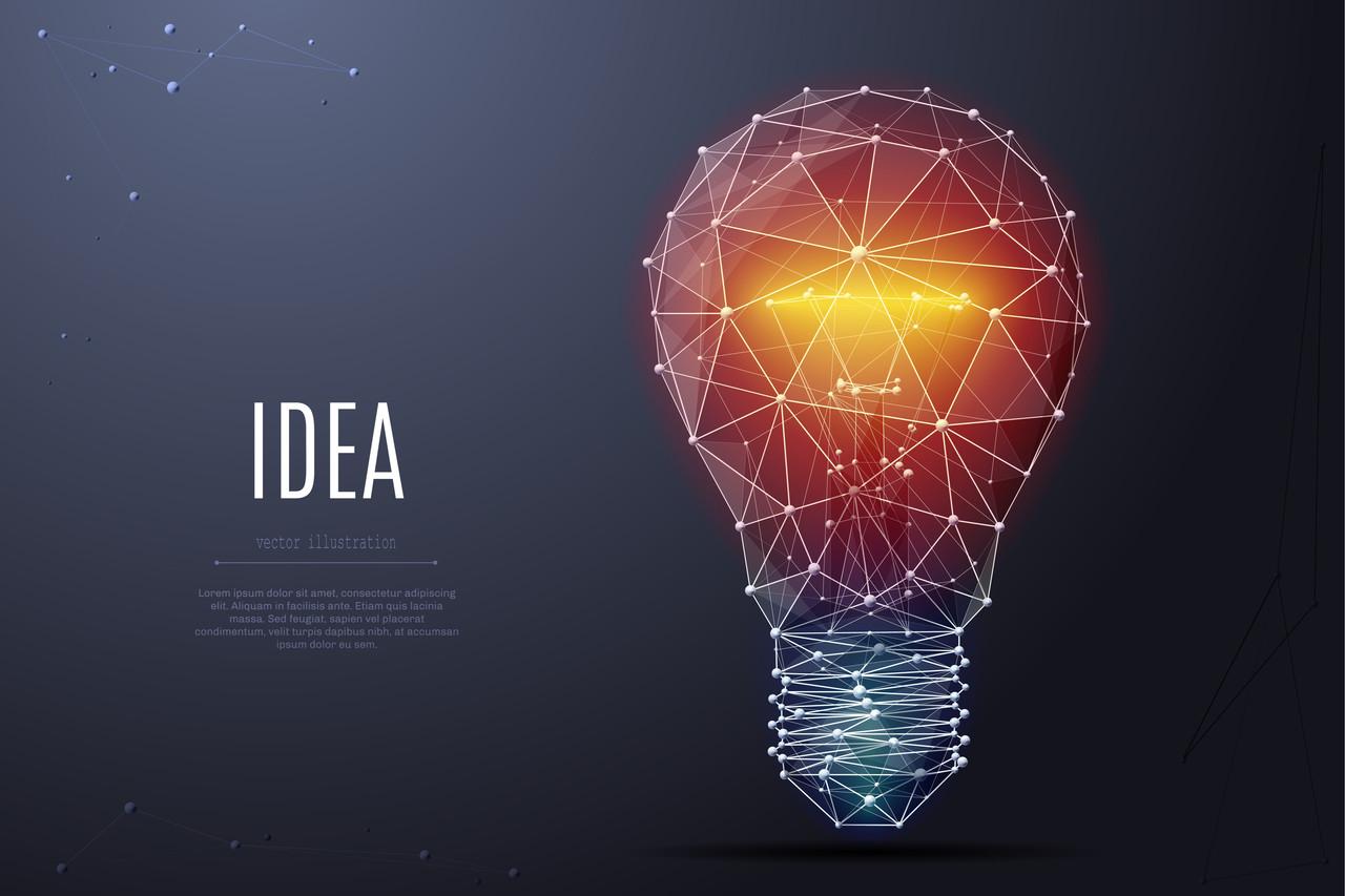 [기술 · 지식] - 기계, 전자, 정보통신, IT 및 지식 컨텐츠 활용