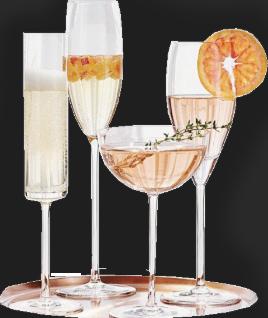 Beverages>