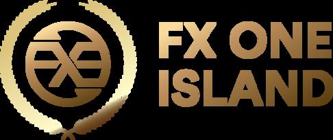 (샘플) FX원 아일랜드점|FX ONE