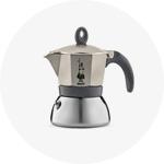 커피추출용품
