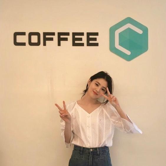 배우 한소희 라운드인터뷰(2020.5.25-26)