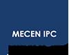 MECEN IPC