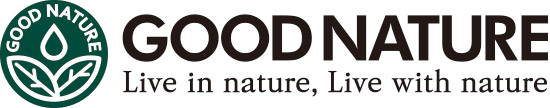 GOOD NATURE CO.,LTD