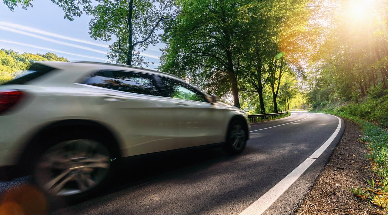 높은 출력과 저렴한 연료비