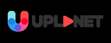 유플래닛 클래스 - 실시간 유튜브 클래스
