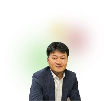 대표이사 김한상