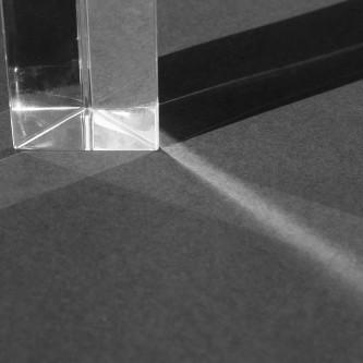 한국오츠카전자-광원 평가, 광계측