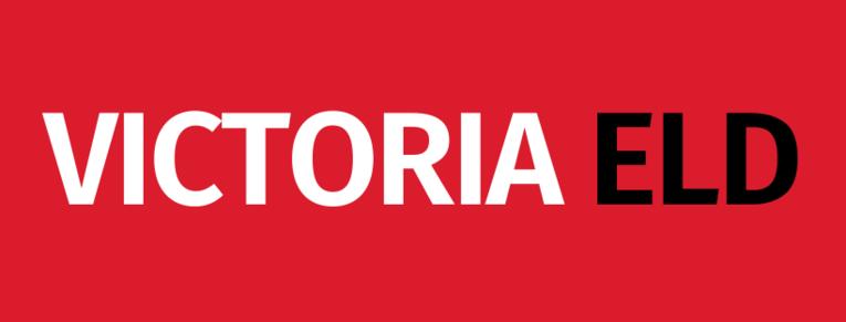 VICTORIA ELD (빅토리아이엘디)