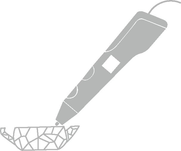 3D펜 창의체험