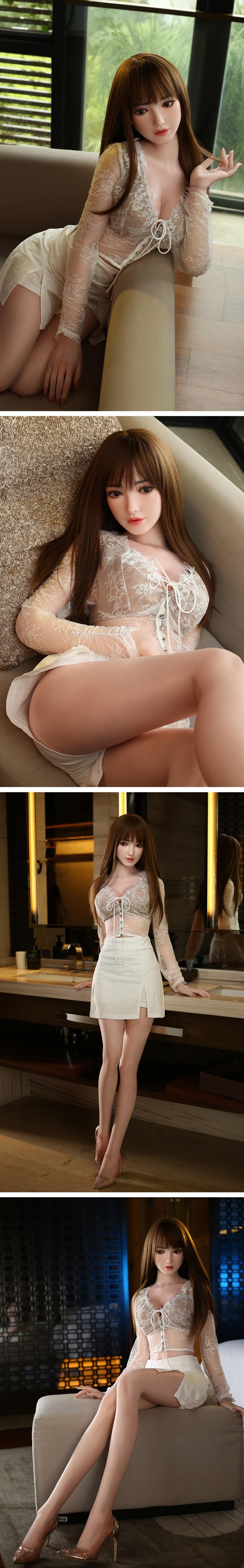 리얼돌,리얼레이디,러브돌,섹스돌