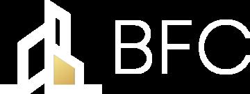 BFC프로젝트 BF코인