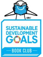 SDG BOOK CLUB KOREA