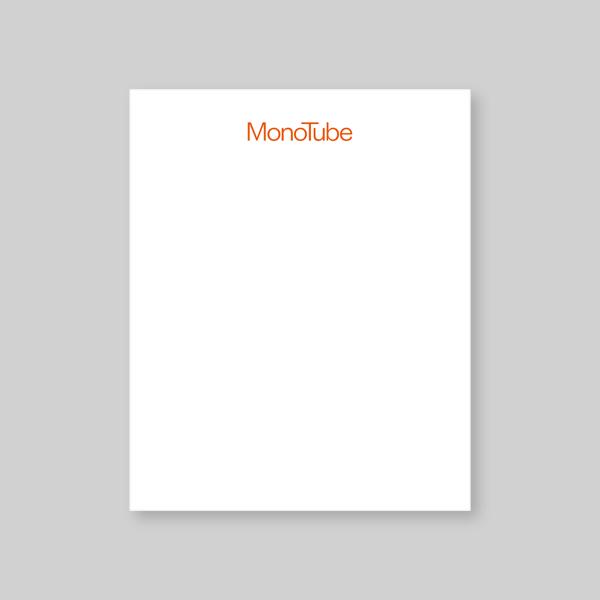 MonoTube Vol.2