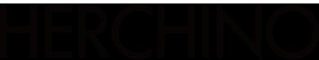 헤르치노 공식 온라인몰