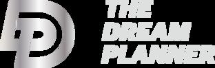 파이코트 공식홈페이지