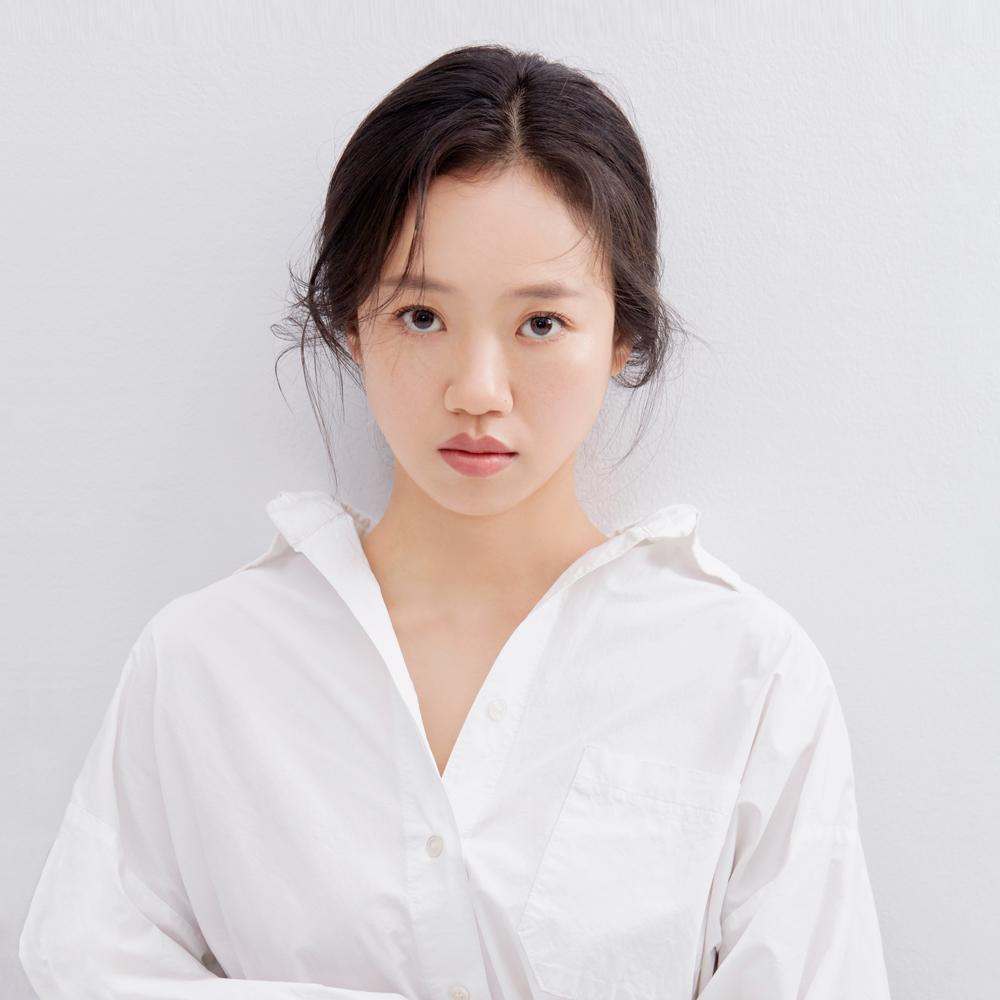 <b>윤금선아<br>Yoon Geumseona</b>