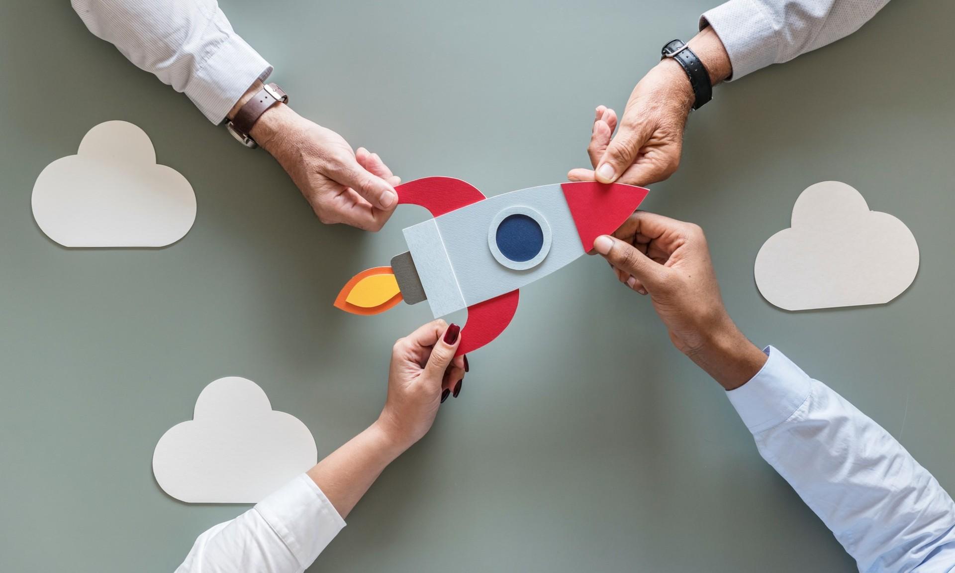 위너스샵은 혁신 비즈니스, 신사업 교육, 컨설팅 전문기업 위너스랩에서 운영합니다!