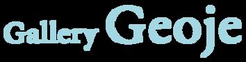 GalleryGeoje | 갤러리거제 | 대한민국