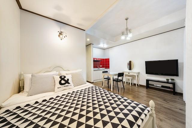 Room Price