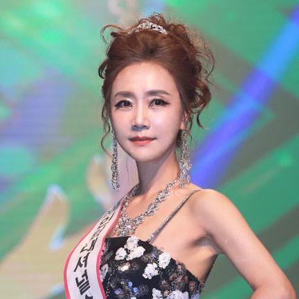 최은주_패션, 광고모델, 연기자