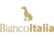 비안코이탈리아