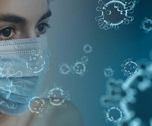 4.피부보호
