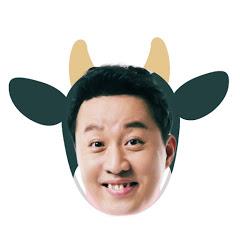 <B>정준하소머리국밥