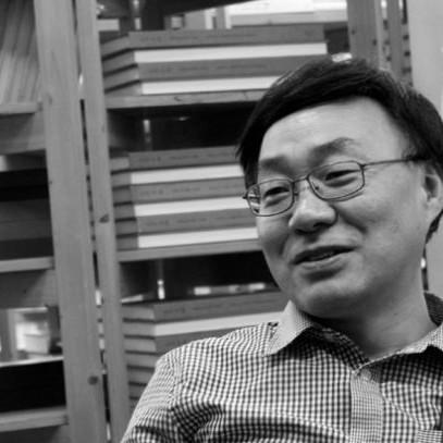 최종원 교수 (밴쿠버기독교세계관대학원 서양사)