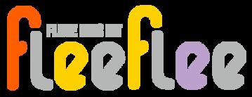 플리플리 fleeflee