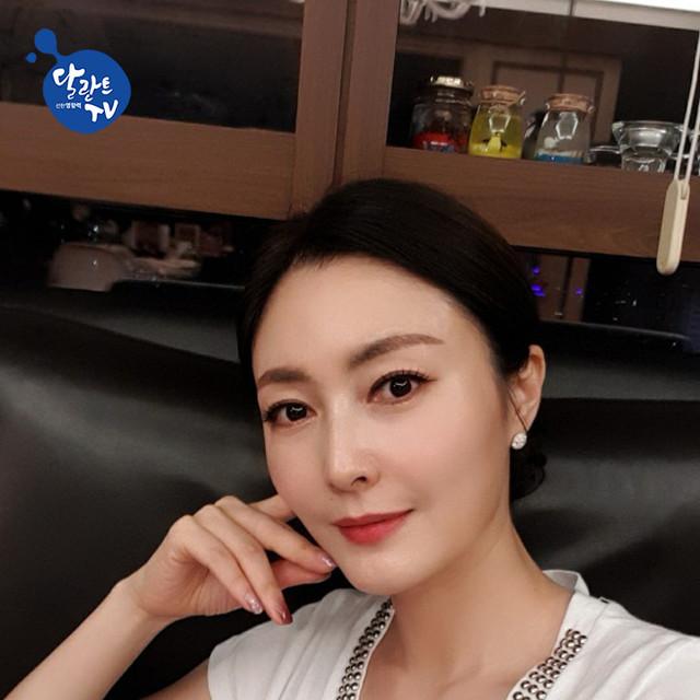 심서아 _ 광고 모델, 연기 모델