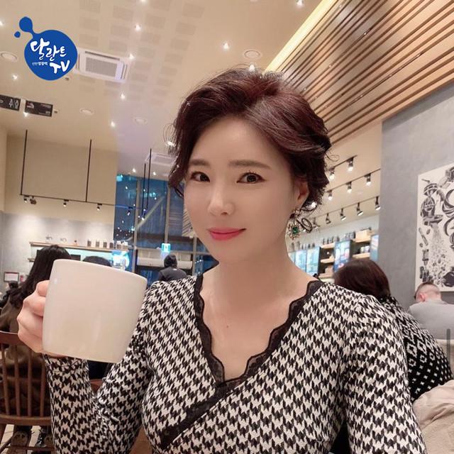 추정란 _ 모델, 배우, 홈쇼핑
