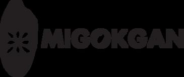 미곡간 누룽지(migokgan)