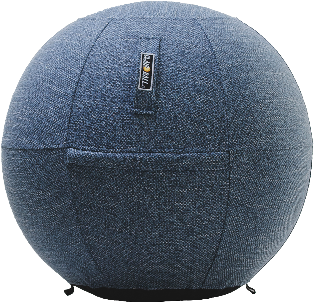 Chair Ball Urban Chic