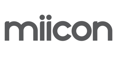 UHPC 콘크리트 산업을 선도하는 기업 미콘