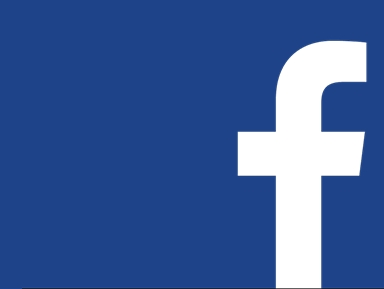 협동조합 판            페이스북