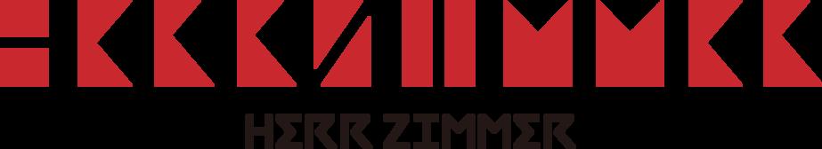 Herrzimmer
