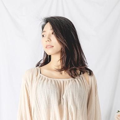 최유진 _ 모델, 댄서