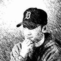 김상진 _ 달란트 비즈  포토그래퍼